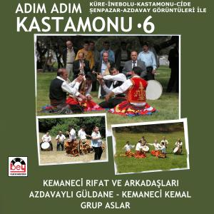 ADIM ADIM KASTAMONU-6