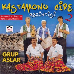 KASTAMONU C�DE GEZ�NT�S�-2