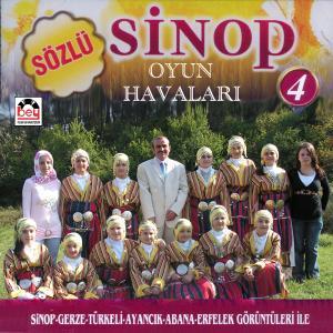 SİNOP OYUN HAVALARI-4