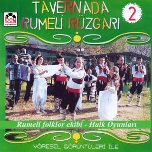 TAVERNADA RUMEL� R�ZGARI 2